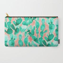 Paddle Cactus Blush