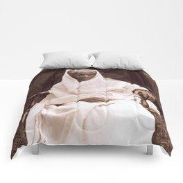 Harriet Tubman 1911 Comforters