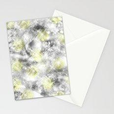 Reflective Stationery Cards