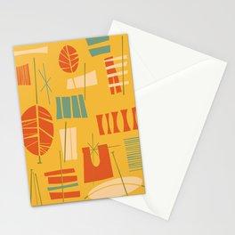 Nihoa Stationery Cards