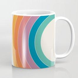 Boca Sonar Coffee Mug
