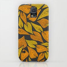 Autumn Night Slim Case Galaxy S5