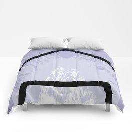 Polystar[Mod] Comforters