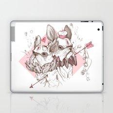 Puppycakes Laptop & iPad Skin