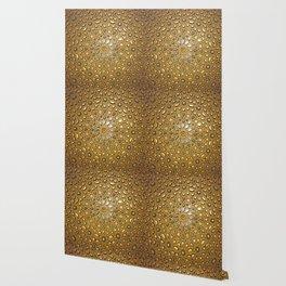 Stars of Morocco Wallpaper