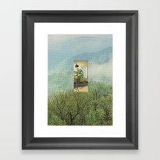 49. Framed Art Print