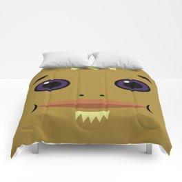 GORON Comforters
