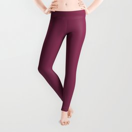 Camelot Leggings