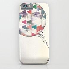 Restless iPhone 6s Slim Case