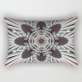 VSS Rectangular Pillow