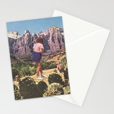 Wilderness Stationery Cards