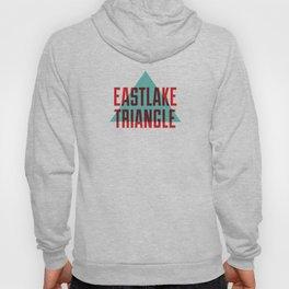 Eastlake Triangle Hoody