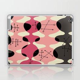 Rasshua Laptop & iPad Skin