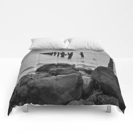 Groyne Comforters