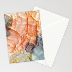 Folds I Stationery Cards