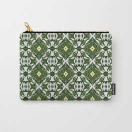 Los Ángeles Carry-All Pouch