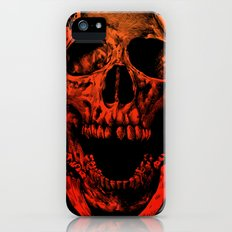 JAWZ2 Slim Case iPhone (5, 5s)