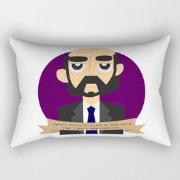 Ziegler v2 Rectangular Pillow