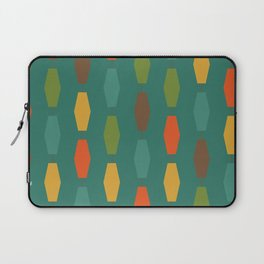 Colima - Teal Laptop Sleeve