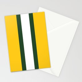 Pack Helmet Stationery Cards