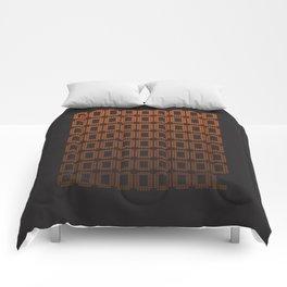 Gol Comforters