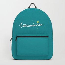 vitamin Sea Backpack