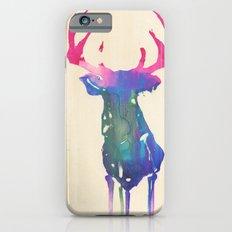 Patronus iPhone 6s Slim Case