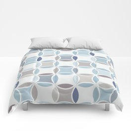 WellRounded Comforters