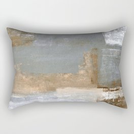Gifted Rectangular Pillow
