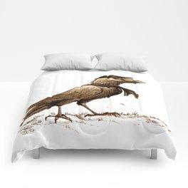 Krawa Cornix Comforters
