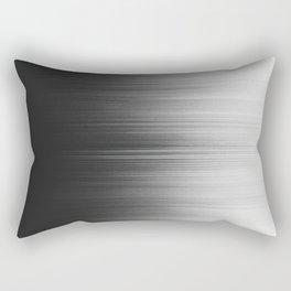 OCCULT Rectangular Pillow