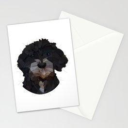 Sofia Stationery Cards