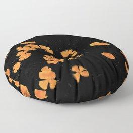 Petals Floor Pillow