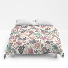 Silvestre Paradise Comforters
