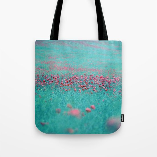 summer thoughts Tote Bag