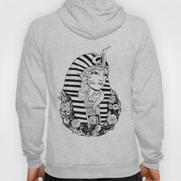 Queen of the Nile Hoody