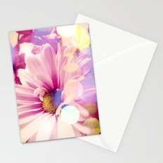 Simple Charm Stationery Cards