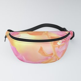 Sunny Bougainville 4 Fanny Pack
