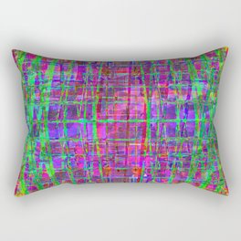 20180822 Rectangular Pillow