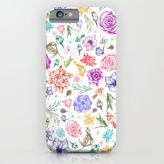 For Her  iPhone 6s Slim Case