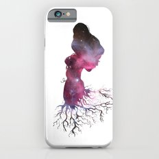 Rooted In The Stars iPhone 6s Slim Case