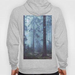 Magical Forest II Hoody