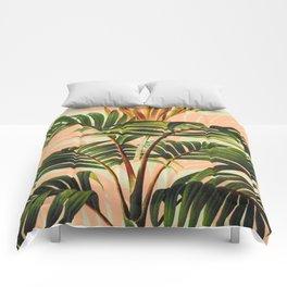 Botanical Collection 01-8 Comforters