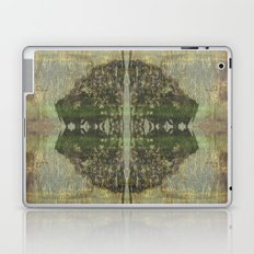 My azulejo Laptop & iPad Skin
