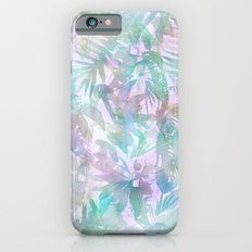 Vibe of the Jungle -G iPhone 6s Slim Case