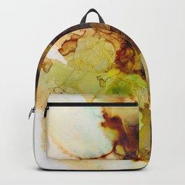 Gutter Backpack