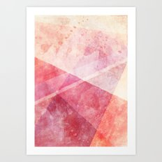 Obscura Art Print