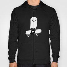 Skate Ghost Hoody