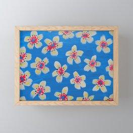 Jamie Leanne Framed Mini Art Print