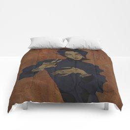 GD3 Comforters